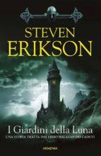 I Giardini della Luna (ebook)