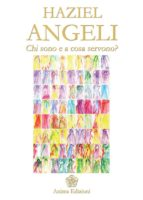 Angeli (ebook)
