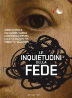 Le inquietudini della fede (ebook)