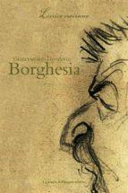 Borghesia (ebook)