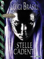 Stelle Cadenti (ebook)