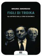 Figli di Troika (ebook)