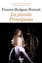 La piccola principessa (ebook)
