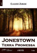 Jonestown (ebook)