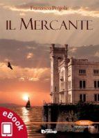 Il mercante (ebook)