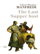 The Last Supper host (ebook)