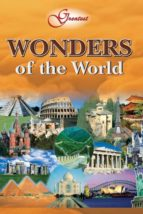 Greatest Wonders of the World (ebook)