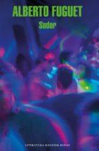 Sudor (ebook)