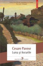 Luna și focurile (ebook)