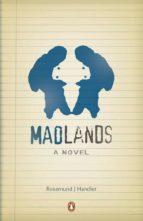 Madlands (ebook)