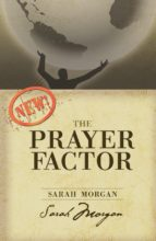 The Prayer Factor (ebook)