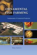 Ornamental Fish Farming (ebook)