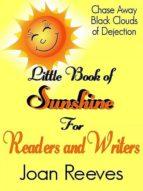 Little Book of Sunshine (ebook)