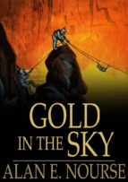 Gold in the Sky (ebook)