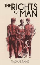 The Rights of Man (ebook)
