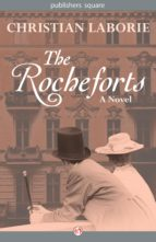 The Rocheforts (ebook)