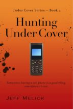 Hunting Under Cover (ebook)