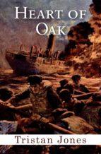 Heart of Oak (ebook)