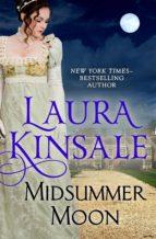 Midsummer Moon (ebook)