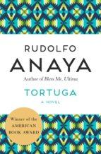 Tortuga (ebook)