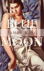 Blue Moon (ebook)