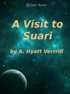 A Visit to Suari (ebook)
