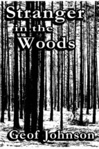 Stranger in the Woods (ebook)