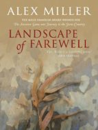 Landscape of Farewell (ebook)