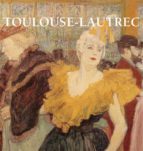 Toulouse-Lautrec (ebook)