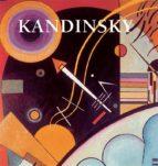 Kandinsky (ebook)