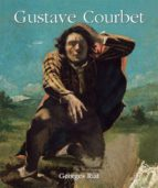 Gustave Courbet (ebook)
