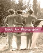 Erotic Photography (ebook)