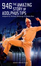 946: The Amazing Story of Adolphus Tips (ebook)