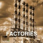 Factories (ebook)