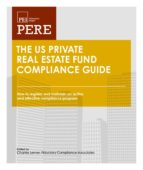 The US Private Real Estate Fund Compliance Guide (ebook)
