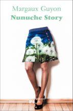 Nunuche story (ebook)