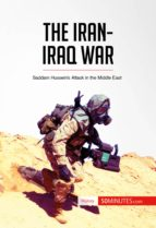 The Iran-Iraq War (ebook)