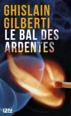 Le bal des ardentes (ebook)