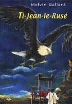 Ti-Jean-le-Rusé (ebook)