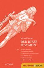 Der Riese Haymon (ebook)