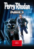 Perry Rhodan Neo Paket 7: Epetran (ebook)
