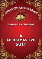 A Christmas-Eve Suit (ebook)
