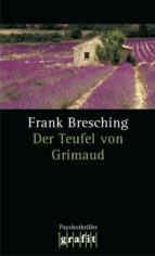 Der Teufel von Grimaud (ebook)