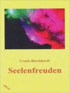 Seelenfreuden (ebook)