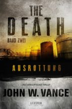 The Death 2: Ausrottung (ebook)
