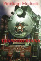 Transiberiana (ebook)
