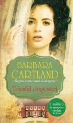 Triumful dragostei (ebook)