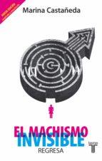 El machismo invisible regresa (ebook)