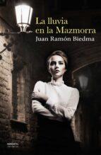La lluvia en la Mazmorra (ebook)