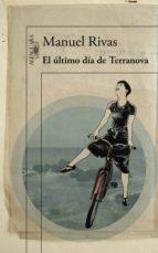 El último día de Terranova (ebook)
